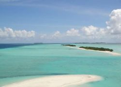 Maldive for Soggiorno alle maldive
